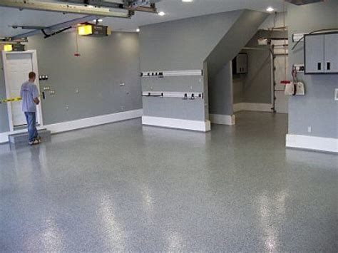 best 25 best garage floor paint ideas on garage flooring options garage flooring