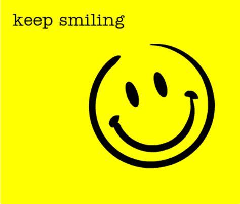 Keep Smiling keep smiling cr 233 233 par smiling ilovegenerator