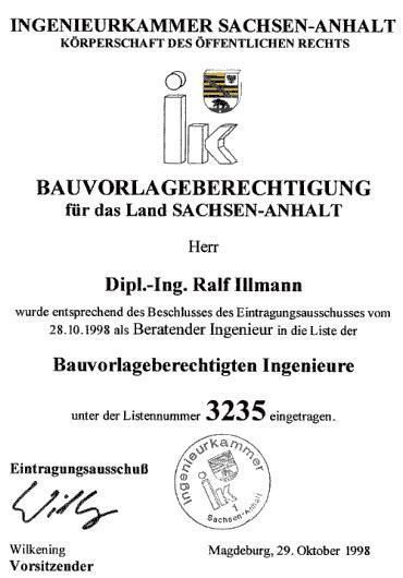 ib bank sachsen anhalt impressum datenschutz disclaimer dipl ing illmann