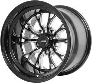 Jegs Truck Wheels Jegs Performance Products 681432 Ssr Spike Wheel Diameter
