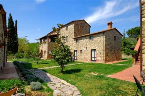 best house immobiliare beautiful farmhouses beautiful farmhouse wallpapers