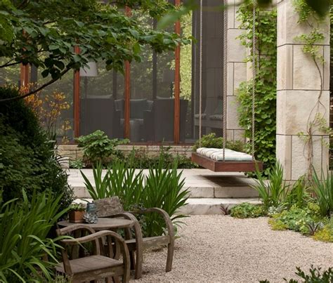 gardening trends 2017 the latest changes in garden design expected for 2017 my