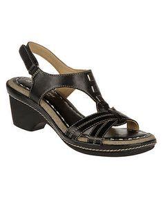 macys comfort shoes naturalizer shoes reconnect sandals comfort shoes