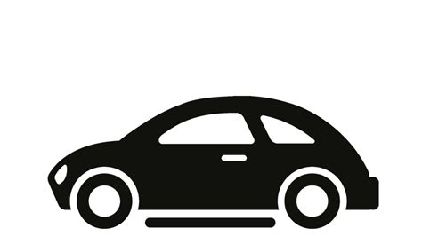 Auto Vermietung by Unsere Mietwagen Sparmobile Ihre Autovermietung In Coburg