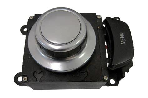 Bmw 1er Batterie Defekt by 1er 1er Idrive Controller Reparatur