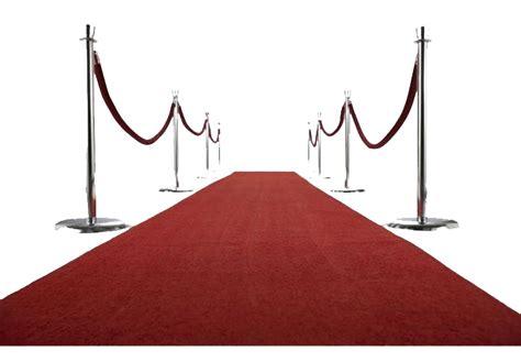 rent a rug shooer carpet shooer hire carpet vidalondon