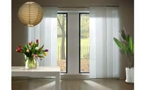 Sliding Door Curtains Ikea Ikea Panel Curtains Sliding Glass Door Sliding Doors