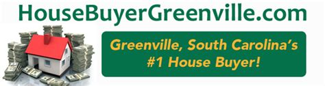 we buy houses greenville sc we buy houses in greenville south carolina for fast and easy cash