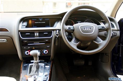 2014 Audi A4 Interior by 2014 Audi A6 Manual 2017 2018 Best Cars Reviews