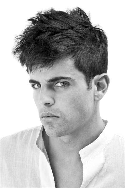 hombre corte hairstyles corte de pelo para hombres modernos 6 jpg 600 215 900
