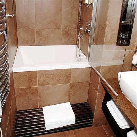 japanese bathtub uk basu bathroom company in weston super mare uk