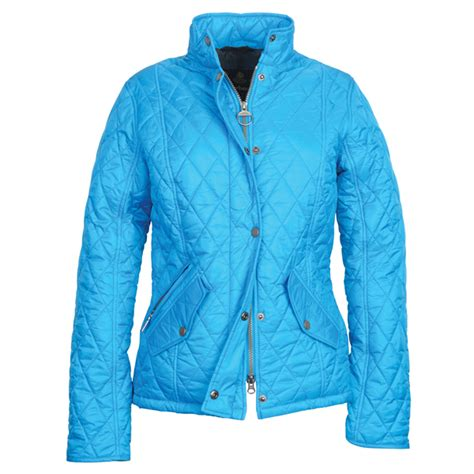 Jaket Chelsea Navy 4 barbour coats womens blue sale gt off74 discounted