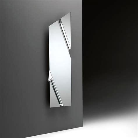 specchi moderni per da letto specchio da da letto con specchi da moderni