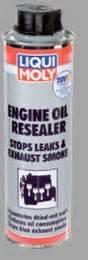Liqui Moly Engine Detox Directions by Norwood Parade Auto Spares Open 7 Days Www Derek Au