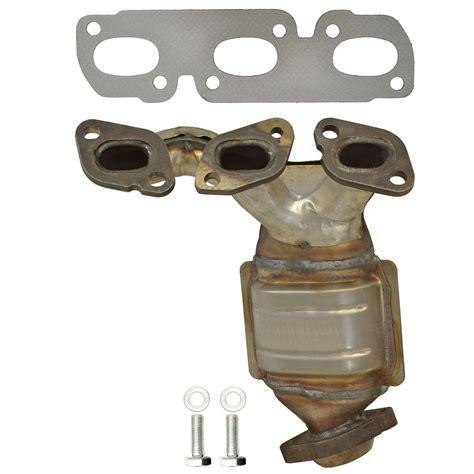 2005 chrysler 300 oil filter bolt seal install service manual 1999 mercury mystique oil filter bolt seal install service manual 1999