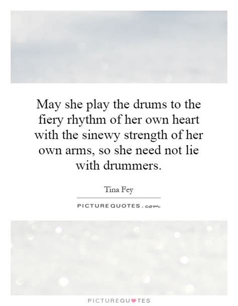 So Shes Not by The Rhythm Of Business Quotes Quotesgram