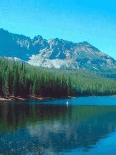 qmobile beautiful themes download free beautiful lake view mobile phone screensaver