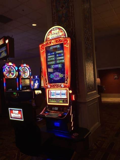 casino gaming   top dollar premium travelzork