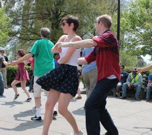 triple swing dance cours de triple swing