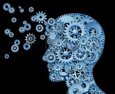 psychology images the brain poem wallpaper and knowledge is power thus spake vm
