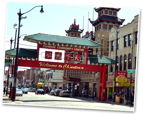 new year in chinatown chicago resources landmarks tourism chicago chinatown chamber