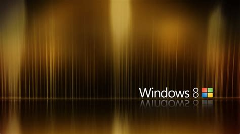 wallpaper for laptop windows 8 1920x1080 windows 8 desktop pc and mac wallpaper