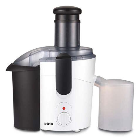 juicer subur abadi bandung peralatan rumah tangga
