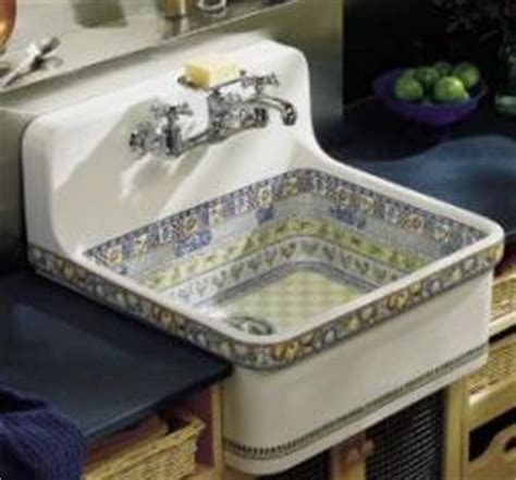 Italian Kitchen Sinks Porcelain Sink Italian Kitchen Italian Kitchen Sinks