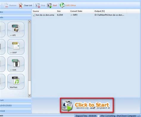 format factory full vn zoom chuyển đổi audio sang mp3 với format factory