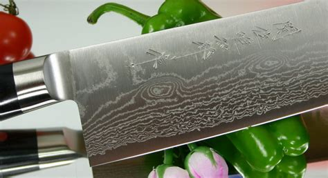 hattori kitchen knives hattori hd knife best selling vg 10 nickel damascus knives