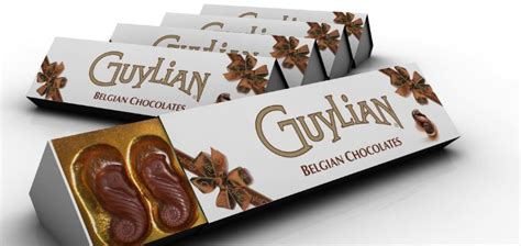 the best chocolate in the world top 10 most famous best chocolate brands in the world