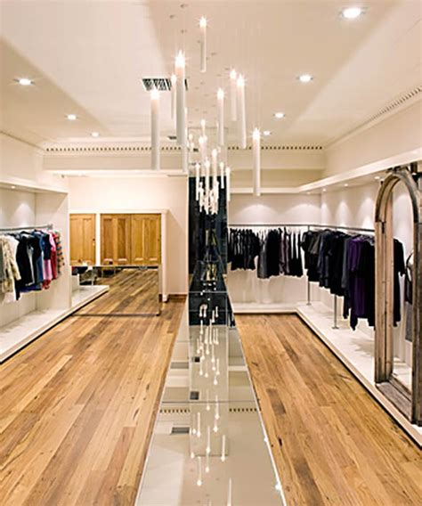 Interior Lighting Stores 17 Best Images About Fashion Stores On