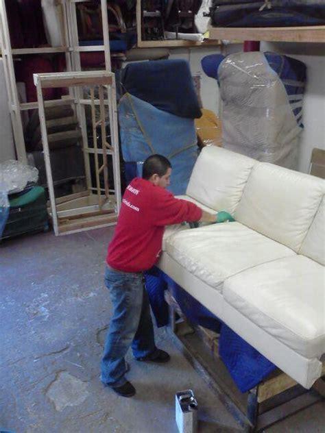 custom upholstery nyc where to get custom upholstery in cities like nyc