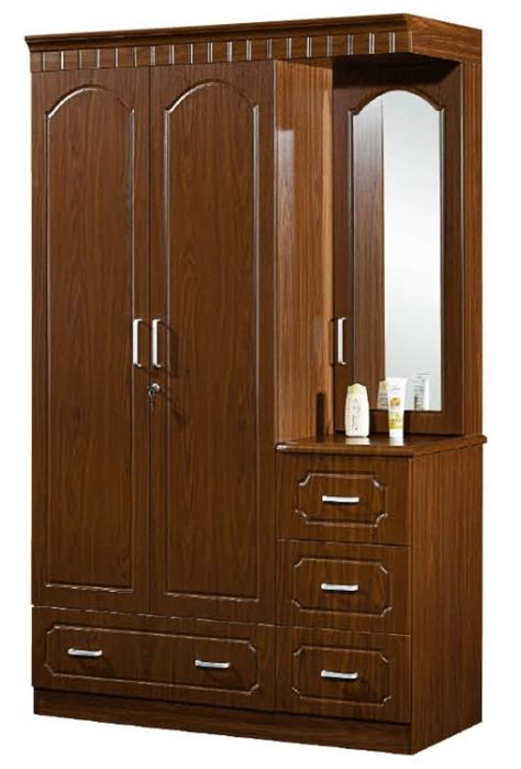 Corner Wardrobe Design by Plywood Wardrobe Design I Shape Corner Wardrobe 8019 3