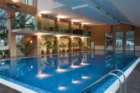 indoor pool in hotel room indoor swimming pool velina hotel