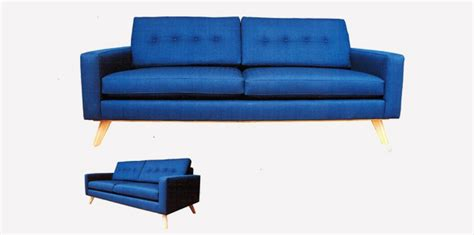 custom sofas online custom sofas online interiors made eezzy ordering custom