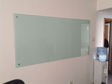 Harga Clear Rj compare prices on magnetic glass whiteboard