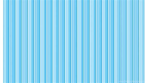 backgrounds for boys baby boy wallpaper backgrounds invitation templates