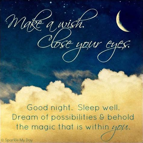 sweet sleep nighttime and 1000 images about sweet dreams goodnight on good night sweet dreams wake up and