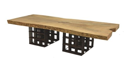 unfinished wood patio furniture 100 unfinished wood patio table unfinished 8 best