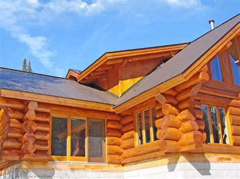 buy a wooden house buy wooden house 28 images to buy or not to buy a wooden house wooden house bath