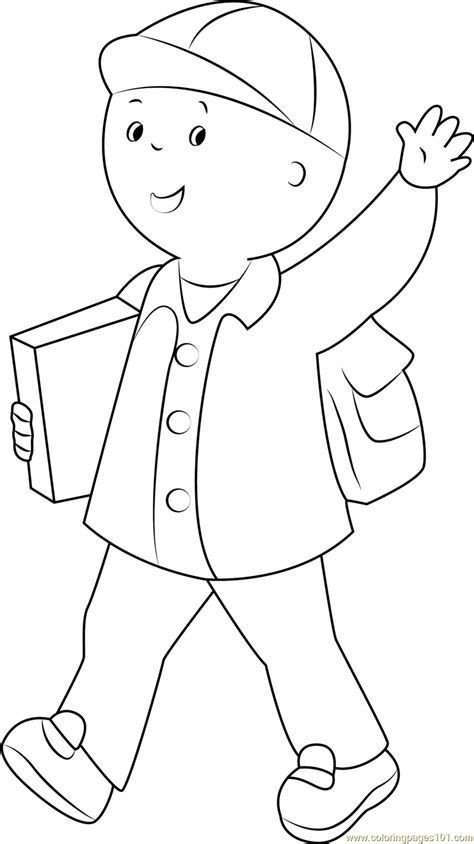 how do you say coloring pages in spanish caillou coloring sheets spanish language worksheets