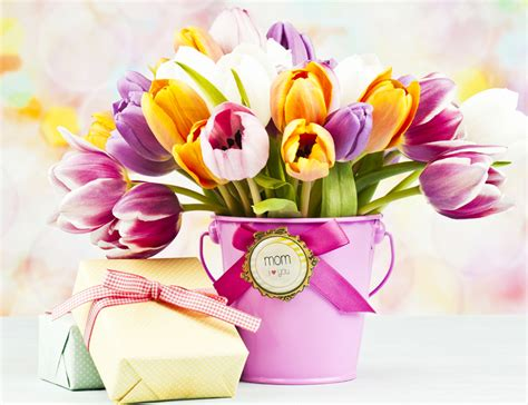 s day when mothers day when is mothers day holidays net