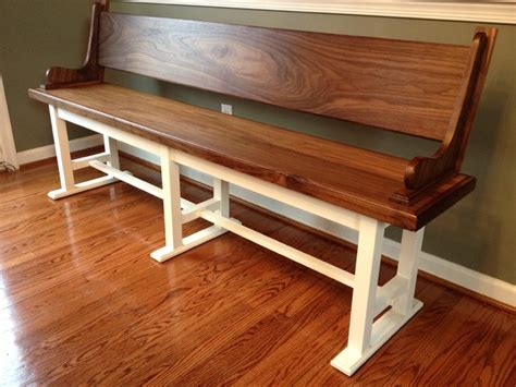 black benches indoor black walnut bench contemporary indoor benches