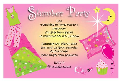 in invitation template card template summer invitation template card