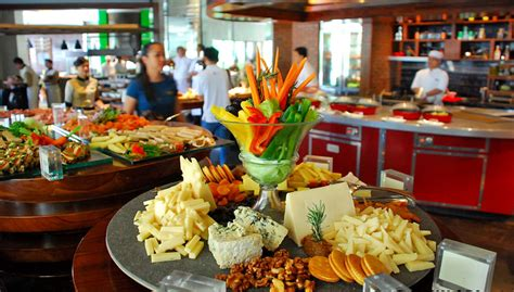 evening buffet picture of sheraton the 5 best sunday brunches in bali best all you can eat
