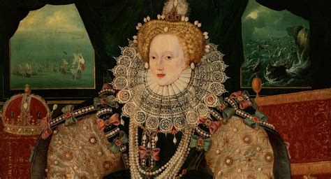 armada portrait the armada portrait and elizabethan propaganda royal