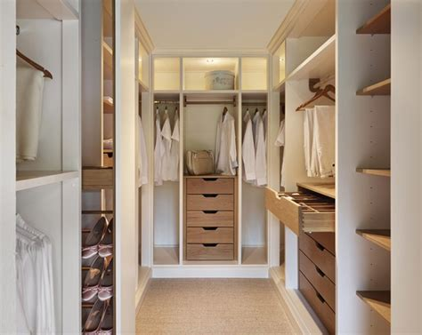 Large Walk In Wardrobes by Are Walk In Wardrobes The Next Big Thing Inside Id