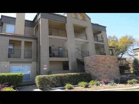 Apartments In Dallas Tx Near 635 Hqdefault Jpg