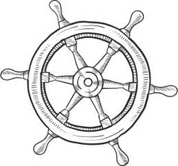 Steering Wheel Boat Png Boat Charters Boat Rentals In